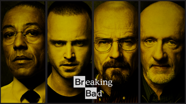 Resultat d'imatges de breaking bad